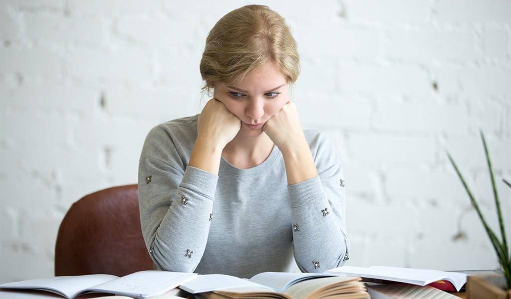 Tehdit Ortamında Değişen Eğitim Sistemi ve Sınava Hazırlık Süreci