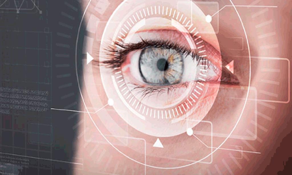 Göz Tedavilerinde Bıçaksız Lazer: Intralase Ilasik
