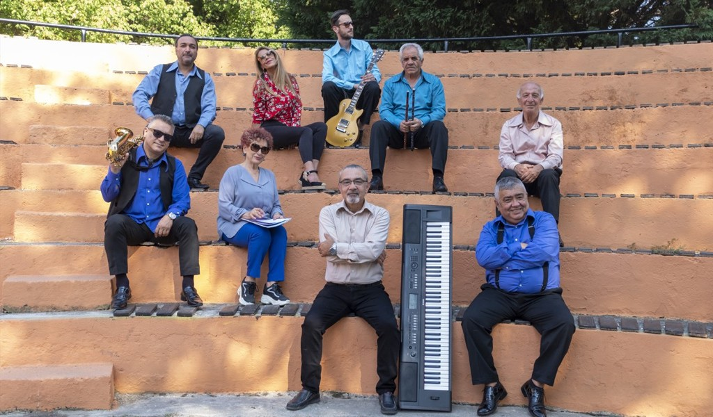 Kocaeli Müzisyenleri, Sahne ve Set Çalışanları Derneği