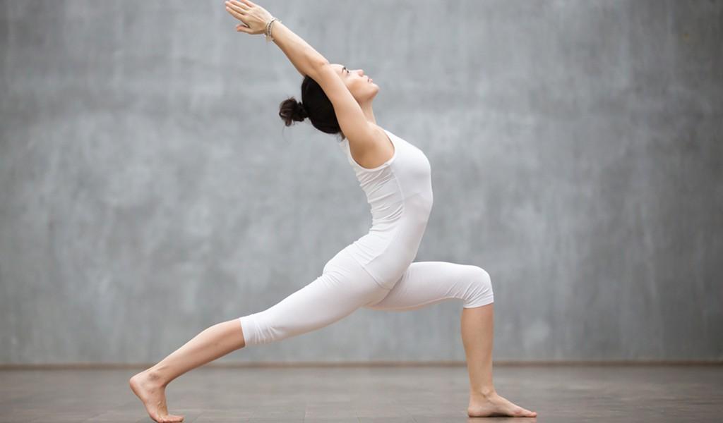 Nagi Pilates ile; Unutamayacakları Bir Organizasyonda Buluştular