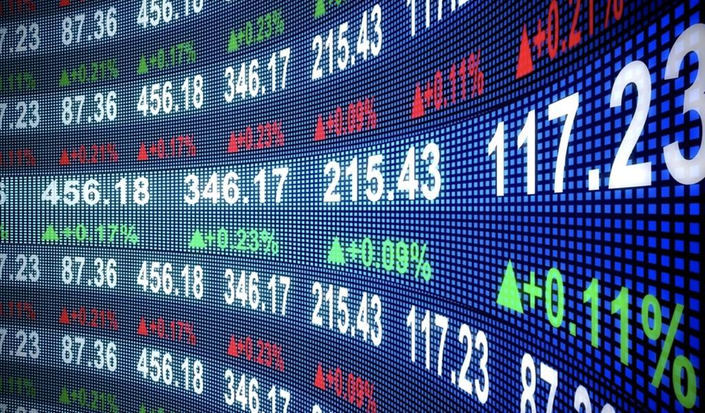 """Nedir Şu """"BORSA"""" Dedikleri ve Yatırımcısına Altın Öğütler"""