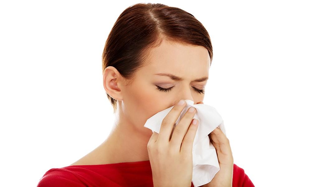 Salgın Döneminde Grip Aşısının Önemi